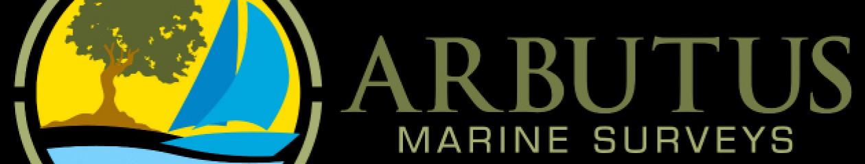 Arbutus Marine Surveys